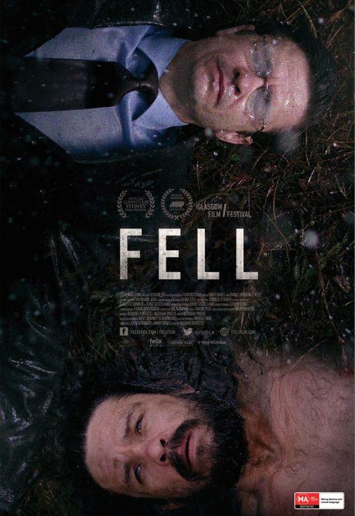 fell-poster-20-master-cmyk
