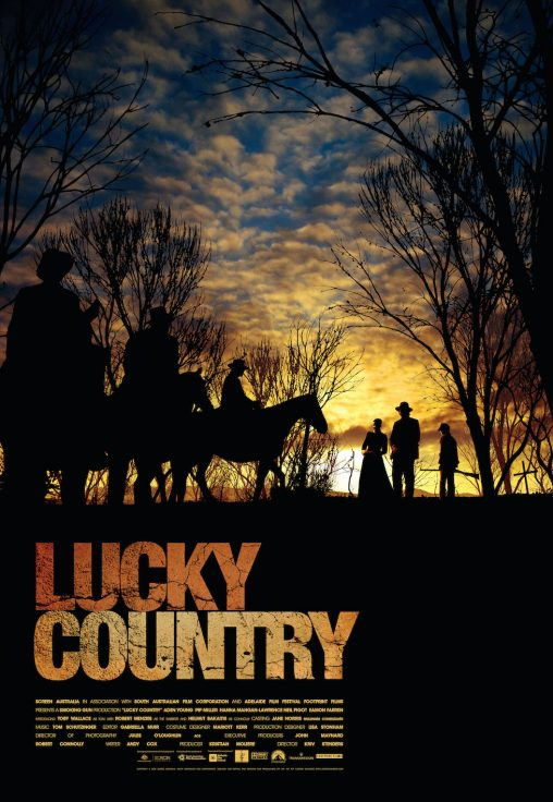 lucky-country-final