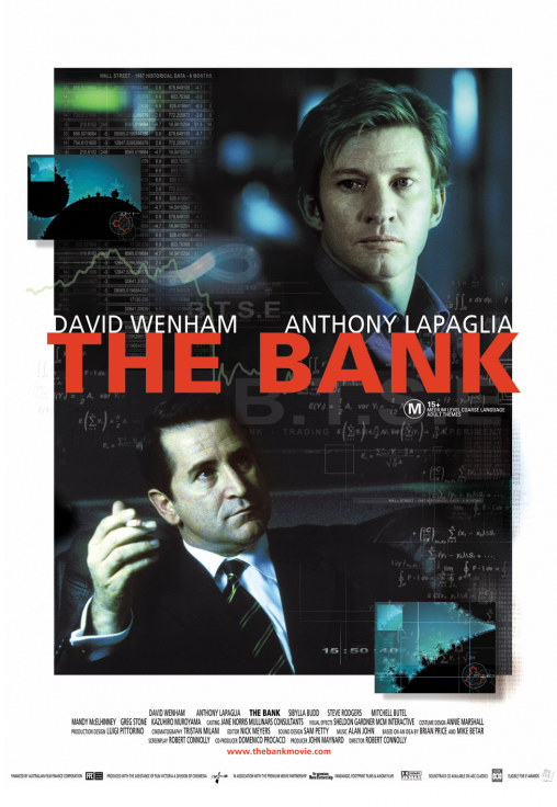 thebank_website_978x1417